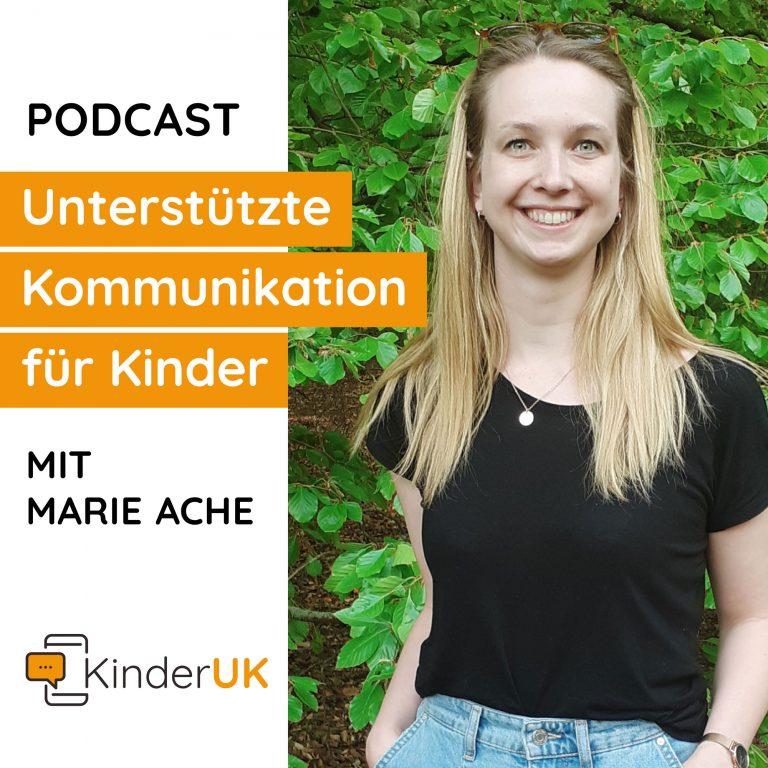 """Episode 8 – """"Die Familie begleiten…"""" mit Katharina Siewert"""
